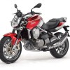 2008 Aprilia Mana 850 Road Test