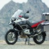 2007 BMW GS 1200 Adventure Review