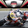 BRADL CONTINUES IN-SEASON TEST AT ARAGON