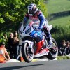 Isle of Man TT draws to a close