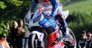 Isle of Man TT draws to a close