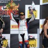 BMW Motorrad Motorsport – WSBK – Misano – Races