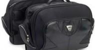 Kappa Saddle Bags Product Review