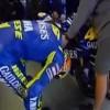 Valentino Rossi Joins Yamaha (2004)