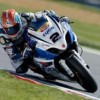 TYCO SUZUKI TAKES BSB SERIES LEAD