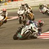 TOP-10 FOR CAMIER IN MISANO WSB 1ST RACE