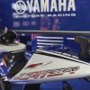 Yamaha Factory Racing Support the Yamaha Jupiter Z1 Launch