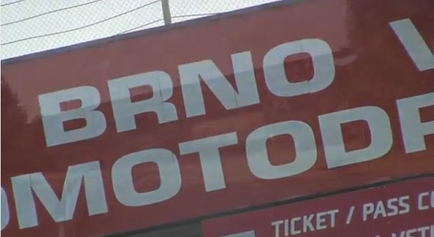 Brbo Honda World Superbike Preview