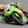 Strong Weekend for Gearlink Kawasaki