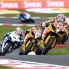 NORTH WEST SET FOR MCE BSB THRILLER AS THE CHAMPIONSHIP FIGHT HITS OULTON PARK