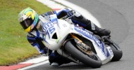 Double Victory For Smiths Triumph Racing Team