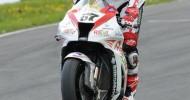 Next Stop Brands Hatch For Rapid Solicitors Kawasaki