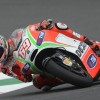 Ducati announces renewal of Nicky Hayden's contract