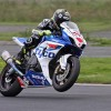 JACOBSEN JOINS TYCO SUZUKI AT OULTON BSB