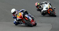 Mixed Fortunes For CN Racing At Oulton Park