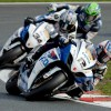 TYCO SUZUKI READY FOR CADWELL PARK BSB