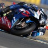 SUZUKI'S GSX-R1000 OWNS THE RACETRACK