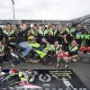 New SBK Video Online – RD14 Magny-Cours