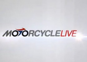Motorcycle Live 2012 – overview video