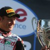 SHANE 'SHAKEY' BYRNE TARGETS RECORD FOURTH MCE BSB TITLE AS RAPID SOLICITORS KAWASAKI CONFIRM THEIR 2013 LINE-UP