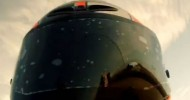 ONBOARD VIDEO WITH LEON CAMIER