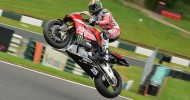 Get ready for the Party in the Park as MCE British Superbikes arrive in Lincolnshire
