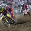 COLDENHOFF AIMING FOR STRONG HOME MXGP