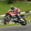 THE MOUNTAIN IS CALLING AS MCE BRITISH SUPERBIKES HEAD TO CADWELL PARK