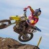 ROCZEN AND RCH SUZUKI PODIUM AT UTAH MX