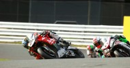 LAST TO FOURTH FOR BROOKES IN OULTON PARK OPENER
