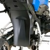 MudSling for BMW R1200RS LC