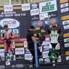 DUTCH DRAMA AS BROOKES TAKES ASSEN DOUBLE
