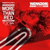 WDW2016 track sessions with your own Ducati at the Misano World Circuit
