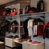 Vindis Group open second Ducati store