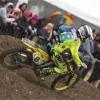 Mantova MXGP Next For Team Suzuki