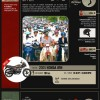 Motorcycles of the World