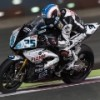 Season finale for the BMW S 1000 RR racers in the Superbike WorldChampionship and in South Africa