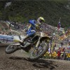TOP-10 FOR SUZUKI WORLD MXGP TEAM IN TRENTINO