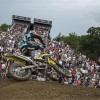 10th PLACE MOTO SCORE FOR JASIKONIS IN FRANCE