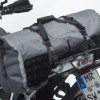 Wunderlich Leather Seat Bag for BMW R nineT