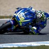GUINTOLI AND IANNONE READY FOR THE FRENCH GP