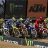 JASIKONIS FINISHES SIXTH IN MXGP OF LATVIA QUALIFIER