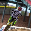 TOUGH SX SEASON CAPPED-OFF WITH MID-PACK FOR BOGLE