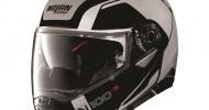 New Nolan N100-5 From Motogear