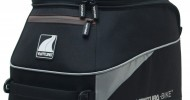 New Evo-22 bag from Ventura