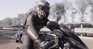 Motorcycle Clothing Advice