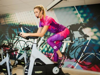 Types of Bicycles for Indoor Exercises
