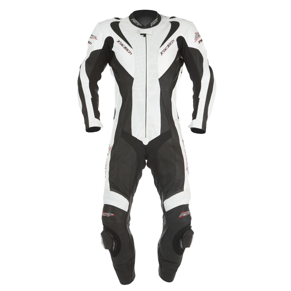Rst Tractech One Piece Suit