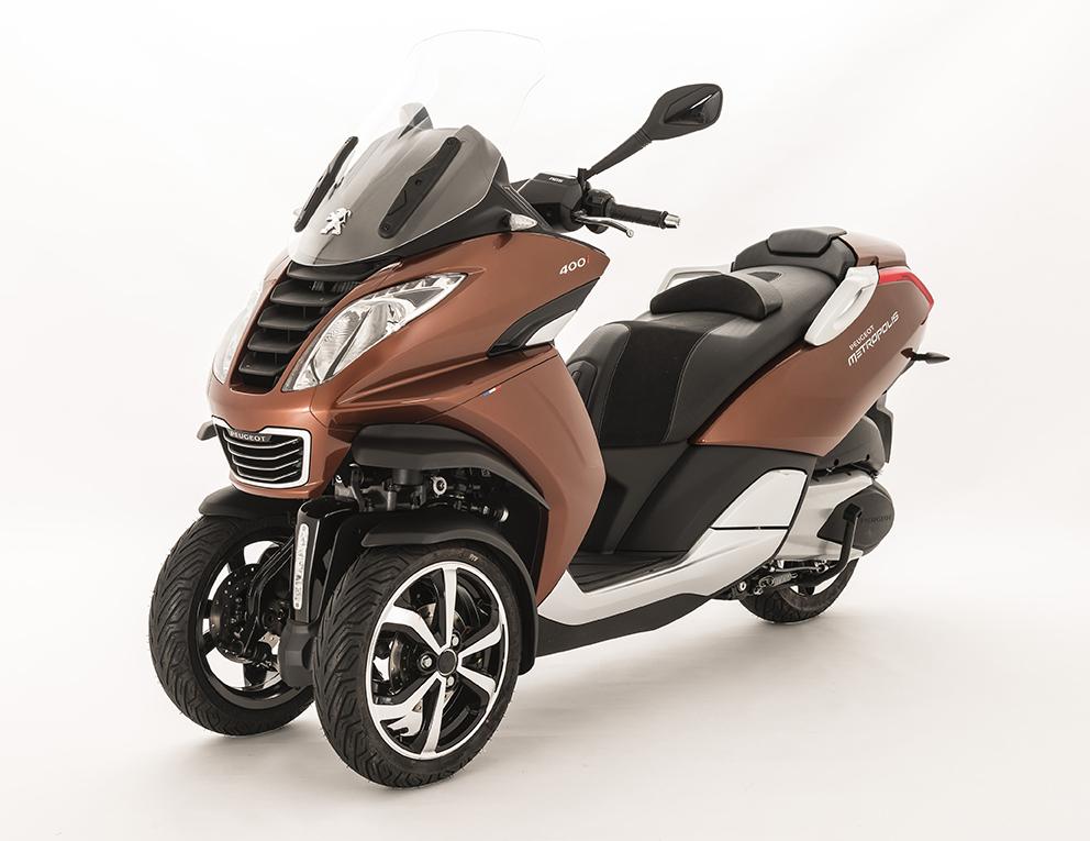 new peugeot metropolis 3 wheeler speedfight 125i. Black Bedroom Furniture Sets. Home Design Ideas