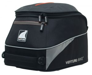 Evo-22 bag from Ventura